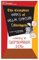 Complete Works Of Wm Shakespeare (Abridged)