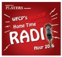WFCP Home Time Radio Hour